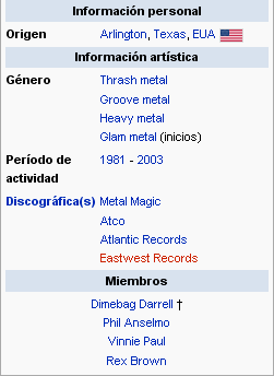 pantera-resumen-11f5eec.png