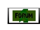Team ZSP Sur Cod4 Index du Forum