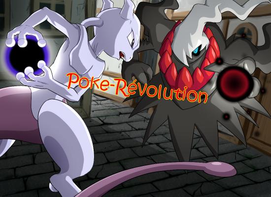 Les échanges de pokémons - Page 7 Mewtwo-contre-darkray-1f1cd61-1f207e