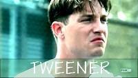 Tweener (Pickpocket)