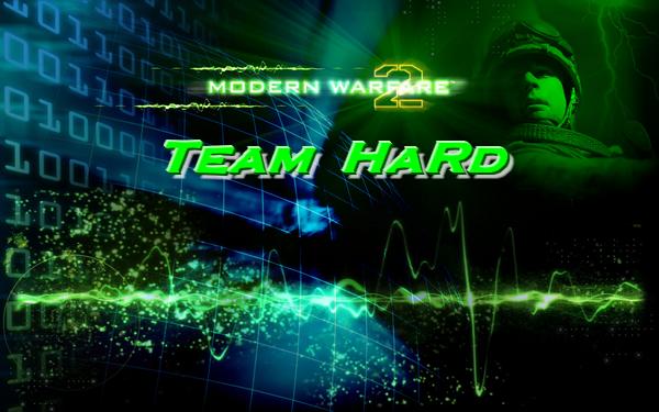 forum de la team hard Index du Forum