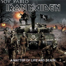 iron-maiden---a-m...nd-death-11e869f.jpg