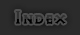 ▁ ▂ ▃ ▄ ▅ ▆ ▇ █ Team Shippuden █ ▇ ▅ ▄ ▃ ▂ ▁ Index du Forum