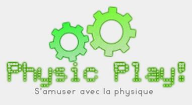 Physic-Play - Le Forum Index du Forum