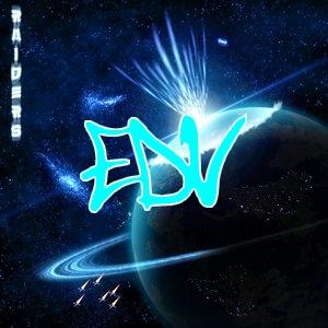 E-D-V Index du Forum