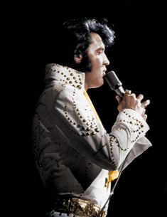 ELVIS THE WONDER OF YOU INTERNATIONAL FORUM Forum Index