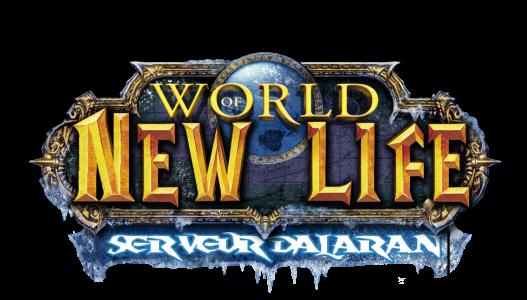 New Life Index du Forum