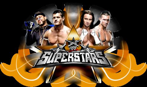 Résultats Superstars. 1242491944_superstarscopie-f08ac8