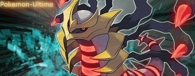 Pokemon-Ultime Index du Forum