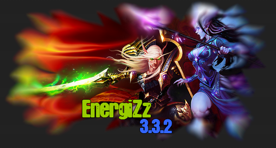 EnergiZz Index du Forum