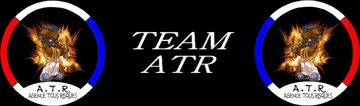 T-ATR Index du Forum
