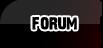 Forum de la team [KOD] Index du Forum