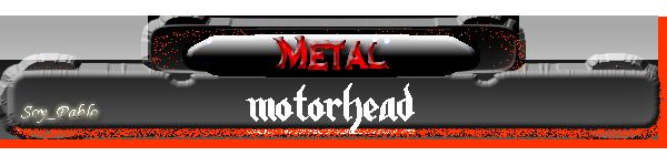 barra-motorhead-11f5c74.png