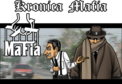 mafiachicagorules.xooit.fr Index du Forum