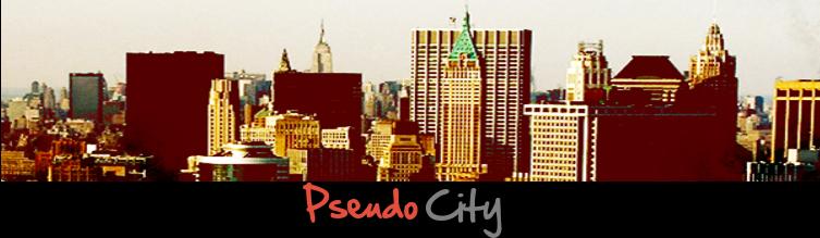 Pseudo City Logo_pseudocity-132cca5