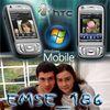emse_186