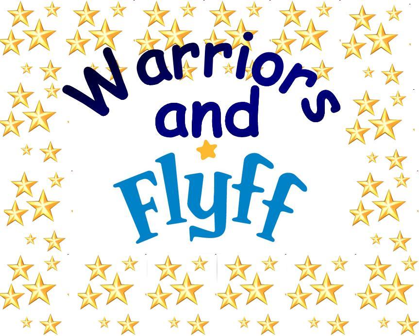 Forum de la Guilde Warriors Index du Forum