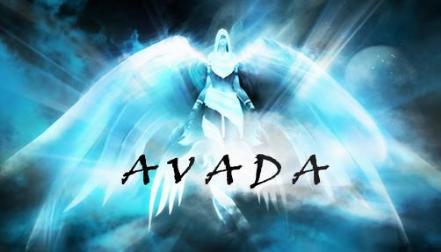 Avada Index du Forum
