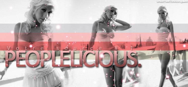 PeopleLicious Sanstitre1z-bdecbb