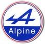 assistance Alpine