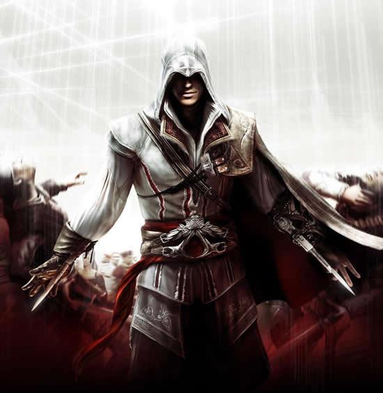 alliance assassin brotherhood Index du Forum