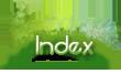 la petite ct de soval Index du Forum