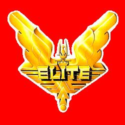 Elite des fous Index du Forum