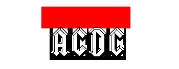 acdc-descarga-11dbe81.png