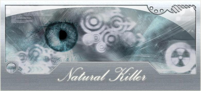Natural Killer Index du Forum