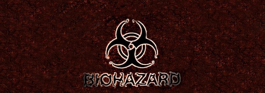 Biohazard Index du Forum
