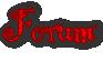 Culture and Gaming Index du Forum