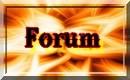 final-manga Index du Forum