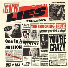 g-n-r-lies-11e420c.jpg