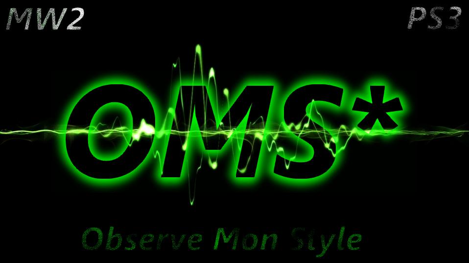 /!\ Observe Mon Style /!\ Index du Forum