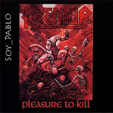 pleasure-to-kill-11ed766.jpg