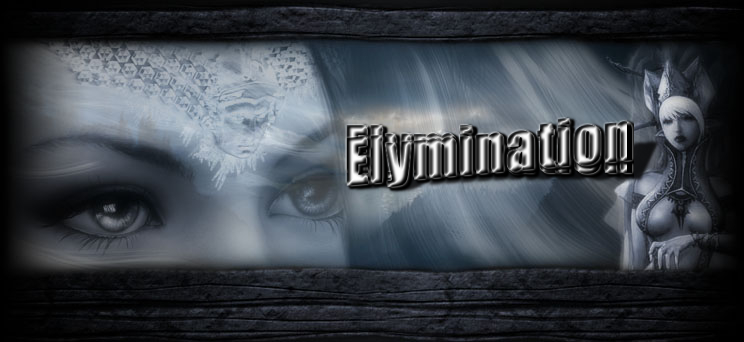 elymination Index du Forum