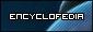 Encyclofedia