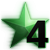 image: cod4_logo-1595c09
