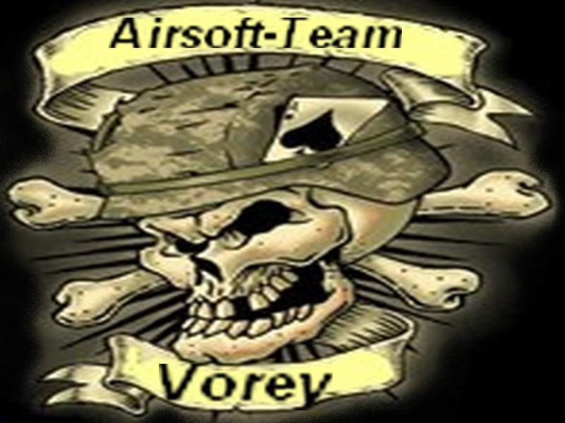 airsoft-team-vorey Index du Forum