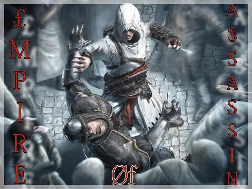£mpire Øf Assassin's 2.0 Index du Forum