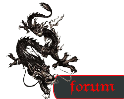 noobso10c Index du Forum