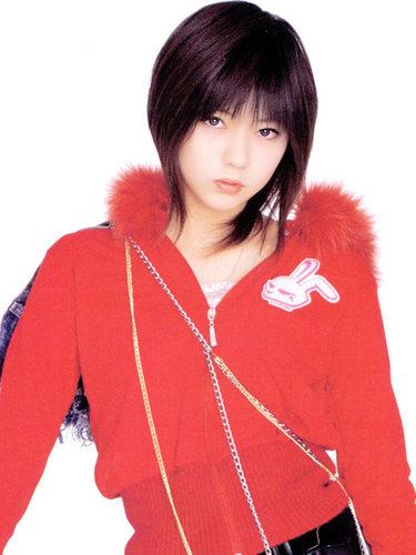 Yuria Haga Kamen Rider Kiva Tatsunoko Vs Capcom - ...