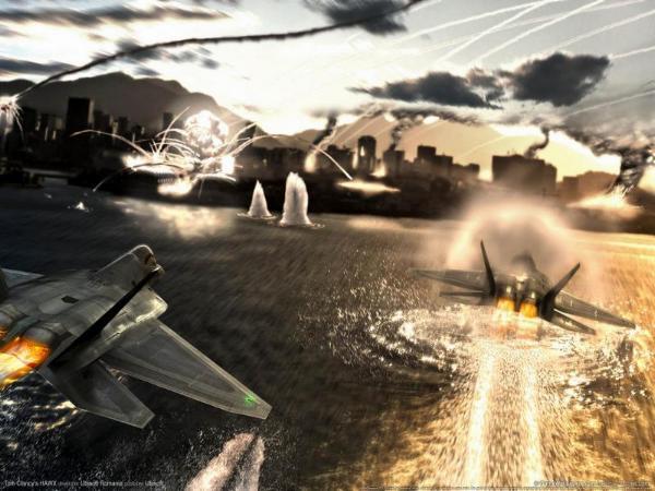 Escadrille Skylight_HAWX Index du Forum