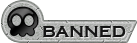 Bannis