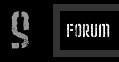 $$  Suprème Team  $$ Index du Forum