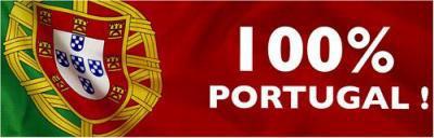 Portugal Index du Forum