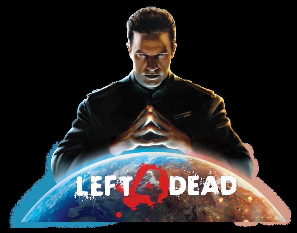 Left 4 Dead Index du Forum
