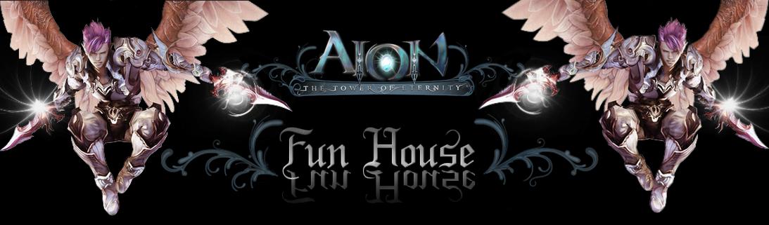 fun-house Index du Forum