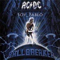 ballbreaker-11dbeea.jpg