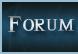 Forum de la guilde Mobscene - Pvp - Wow Index du Forum